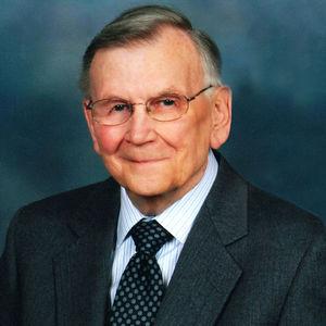 Casimer Alexander Green Obituary Photo