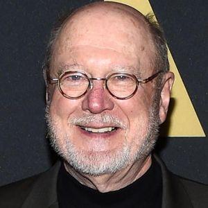 David Ogden Stiers Obituary Photo