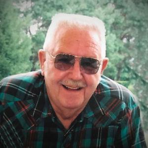 Donald Roan