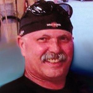 Joe Braga Obituary Photo