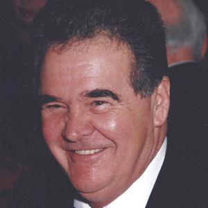 Gary R. Lewis Obituary Photo