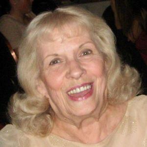 Joan Carollo