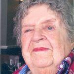 Lois S. Matthews