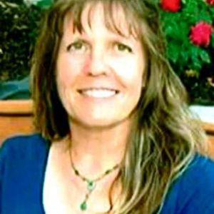 Catherine Marie Kimberley