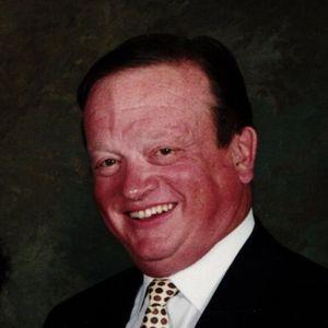 "Ronald H. ""Ron"" Rodgers, Sr. Obituary Photo"
