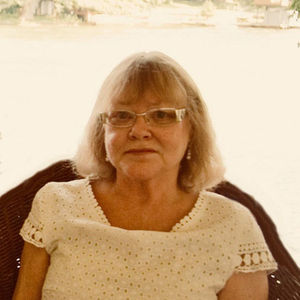 Janice Thurman White