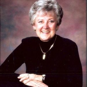 Yvonne L. Novak