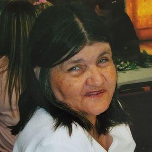 Ms.  Rhonda Jo Shelley