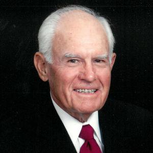 Thomas Winston Lawhon