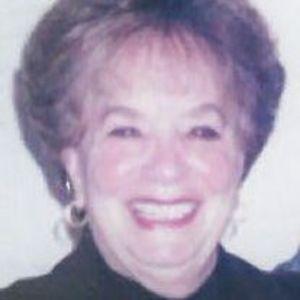 Gloria  (D'Agostino) Bove Obituary Photo