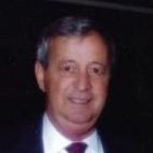 Andy  Papas Obituary Photo