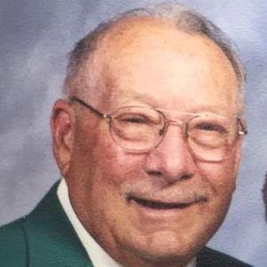 George E. Lagasse
