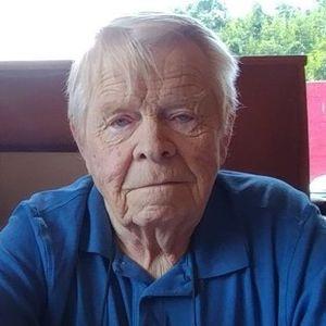 """John J.      """"Jack"""" Kelly, Sr Obituary Photo"""