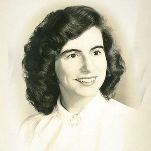 Marjorie  Brown Truitt