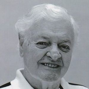 Robert M. Walsh