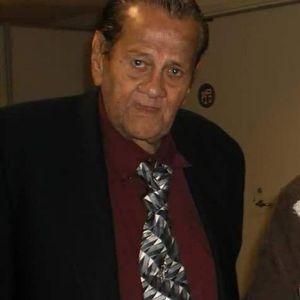 Mr. Jose Crisanto Vega cuadra