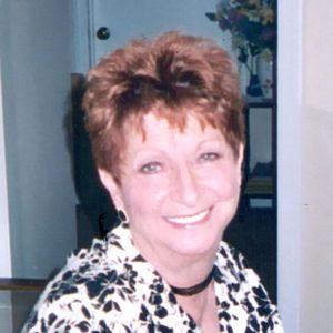 Illberta Haynes