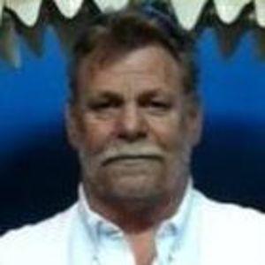Bernard (Grumpy) James Stuller, Jr.