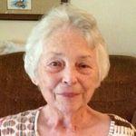 Carol Jean Tilley