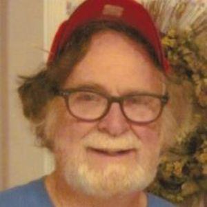 "Mr. Gerald ""Buddy"" Sims"