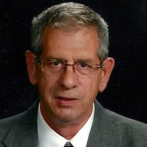 Mr. John Anthony Marra, Jr.