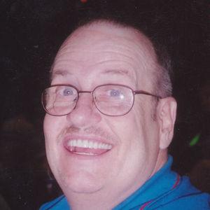 Curtis Ryan Upchurch