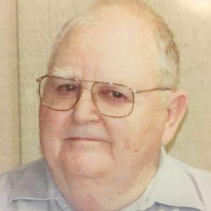 """Jasper Ray """"Jack"""" Kelch Obituary Photo"""