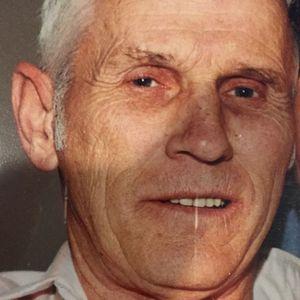 Richard J. Baum