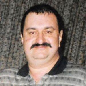 Konstantinos A. Dimakis Obituary Photo