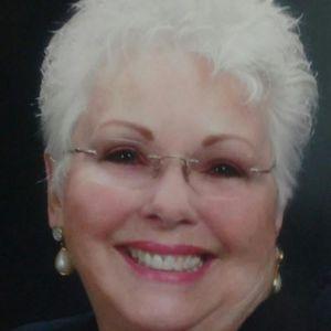 "Yvonne ""Carole"" Johnson Obituary Photo"