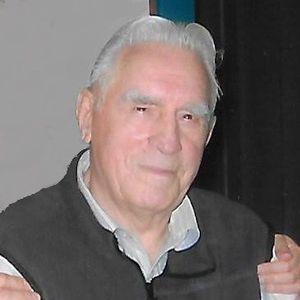 Jan Lesiak Obituary Photo