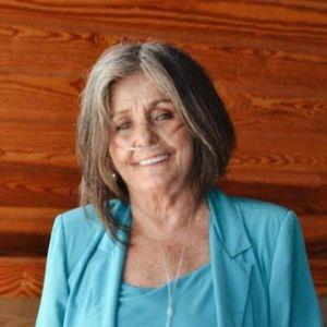 Mrs. Billie Jo Freeman