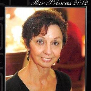 Maria Palermo Obituary Photo
