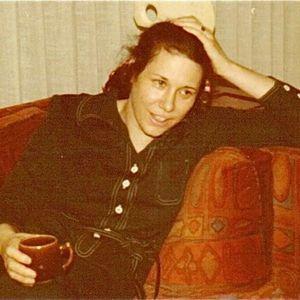Sunny Peters, (Sandra Stone) Obituary Photo