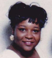 Regina C.  Owens