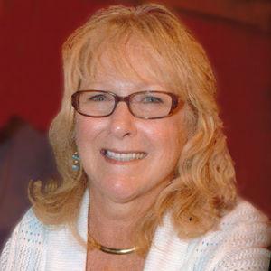 Bonnie Stiltner Obituary Photo