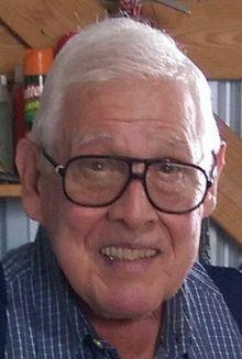 Darrell LaFleur