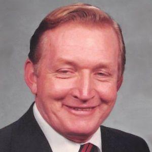 Dennis E. O'Neil Obituary Photo