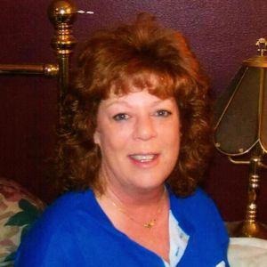 Vickie Jean Quinn