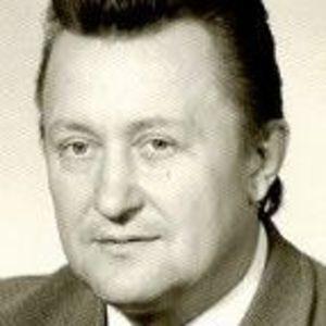 Stanislaw Arciuch