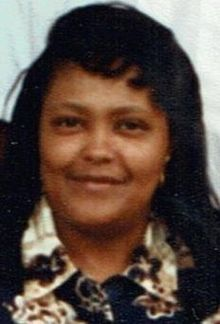 Brenda  Deville Willis