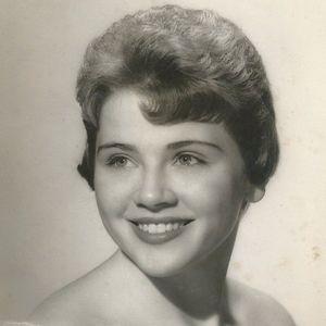 "Dorothy  Gertrude ""Giggi"" Harrison Jones"