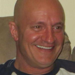 Vernon Ray Sexton II