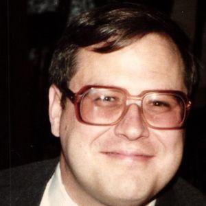 Joseph F. Schierse, Sr. Obituary Photo