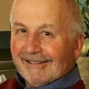 Edward C. Jacobs