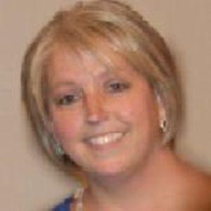 Kristin B. DeMaio Obituary Photo