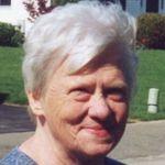Marian L. Sharkey