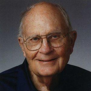 Clyde Rabb Littlefield