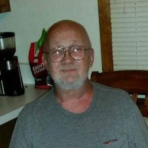 Mr. Paul A. Gerrick Obituary Photo