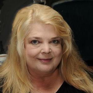 Patricia Barbee